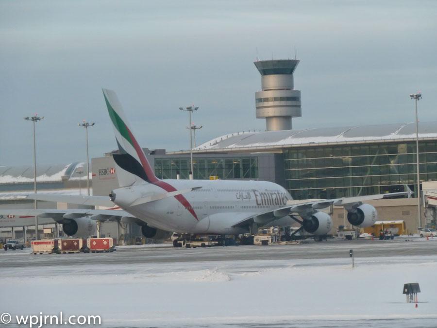 kilian palacio emirates airlines - photo #38