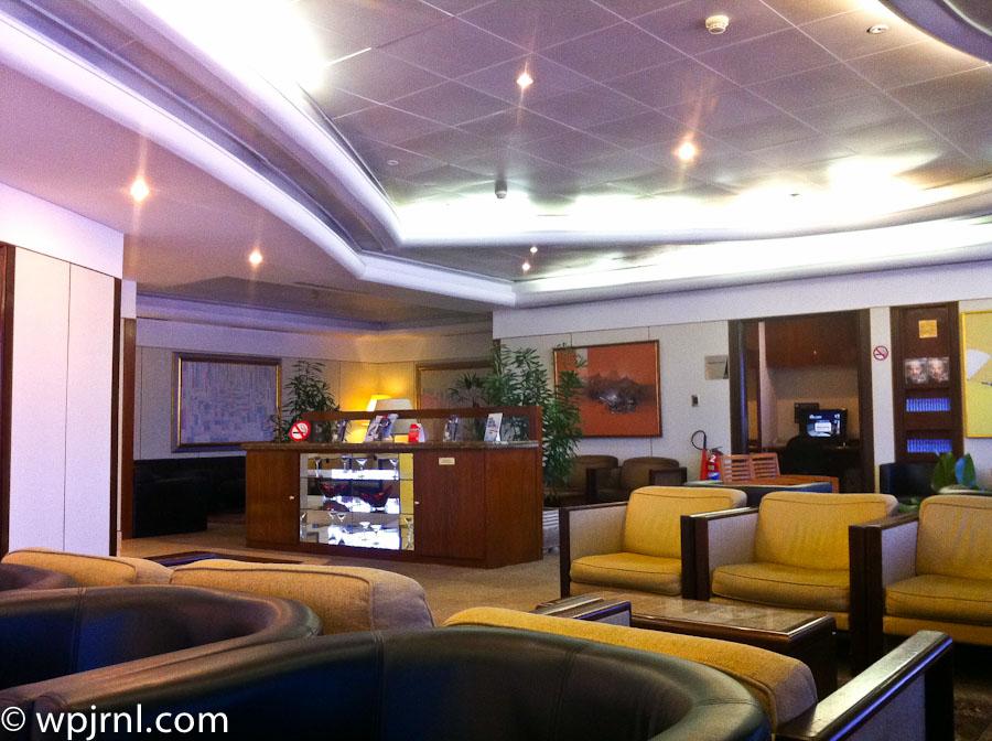 Anagui lounge rio de janeiro brazil night club facebook for Miroir night club rio de janeiro